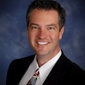 Gerald Beland - Farmers Insurance - Noblesville, IN