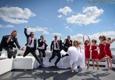 Chicago Wedding Engagement Photographer - Gia Photos