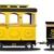 Catabella Express