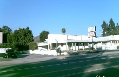 Karen's Place - La Habra, CA
