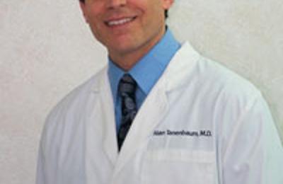 Alan H Tanenbaum MD - Memphis, TN