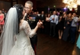 Best of the Best DJ's Inc - Las Vegas, NV. Wedding receptions are our specialty