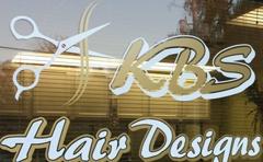 KBS Hair Designs