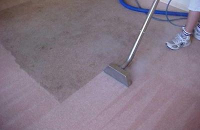 Carpet Medic - Mesa, AZ
