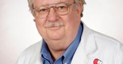 Healthcore Physicians Group - Dallas, TX