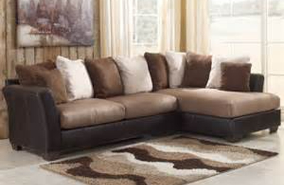 Atlantic Bedding And Furniture   Fayetteville, NC