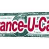 Advance U Cash