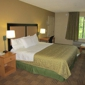 Extended Stay America San Ramon - Bishop Ranch - West - San Ramon, CA
