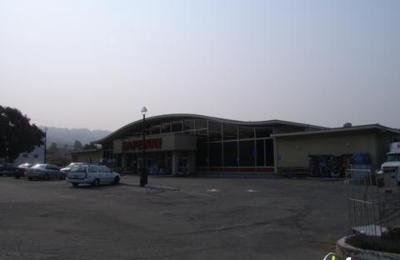 Safeway - Albany, CA