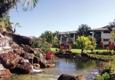 Wyndham Bali Hai Villas - Princeville, HI