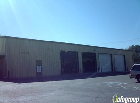 North End Auto Repair - Tucson, AZ
