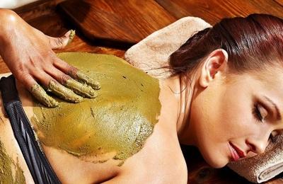 A Great Massage - Magnolia, TX