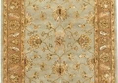 Mark S Designer Rugs Leawood Ks Very Fine One Of A Kind And