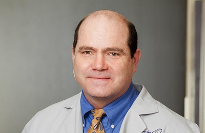 Don Phillips, MD - Fort Smith, AR