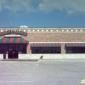 Wings 'N More - Austin, TX