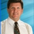 Raymond James - Stephen Chappell, MSFS, CFS Financial Advisor