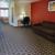 Quality Inn & Suites Huntington Beach Fountain Valley