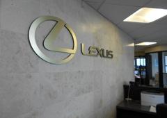 Ira Lexus 99 Andover St, Danvers, MA 01923 - YP.com