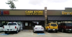 Cash advance america milton fl photo 6