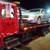 D & W Towing & Recovery