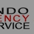 Orlando Emergency Road Service