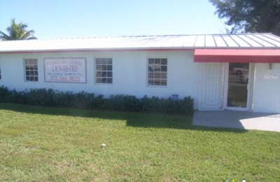 Total Family Dentistry - Miami, FL