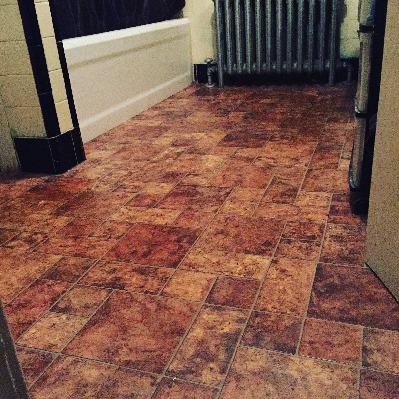 Dale S Carpet Service Showroom On Wheels Hackensack Nj 07601 Yp