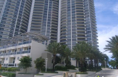 Icon Condominium Association Inc - Miami Beach, FL