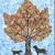 Maple Tree Veterinary Hospital