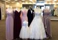 David's Bridal - Peoria, IL