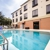 Comfort Suites Ucf Area-Research Park