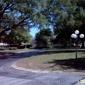 Temple B'nai Israel - Clearwater, FL