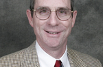 Robert E. Kelly, M.D. - Norfolk, VA