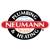 Neumann Plumbing & Heating