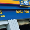 NAPA Auto Parts - Station Auto Parts and Paint