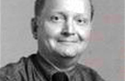 Dr. Ronald S Arellano, MD - Boston, MA