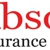 Absolute Insurance Group, Inc