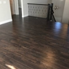 Affordable Laminate Flooring Contractors Las Vegas NV