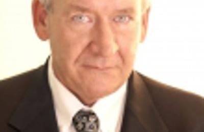 Donald H Vliegenthart MD - Melbourne, FL