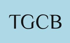 Tribeca Gallery Cafe & Books