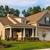 We Plan Homes, LLC.