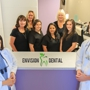 Envision Dental PA