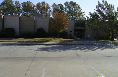 DPW Employee's Credit Union - Oklahoma City, OK