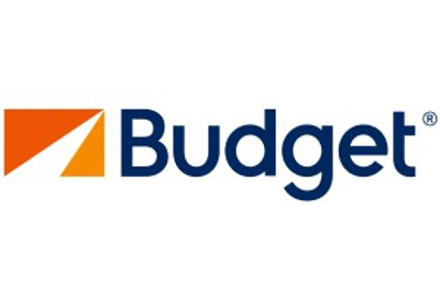 Budget Rent A Car - Fort Worth, TX