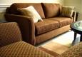 Heaven's Best Carpet Cleaning Hillsboro OR - Hillsboro, OR