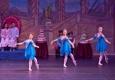 Peninsula Ballet Theatre - San Mateo, CA