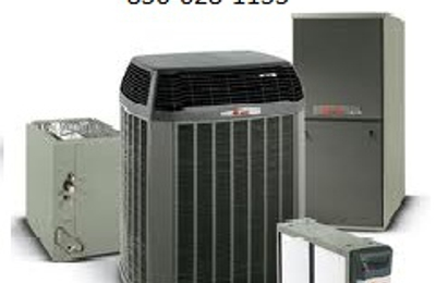 Full Service Heating And Air - Pennsville, NJ
