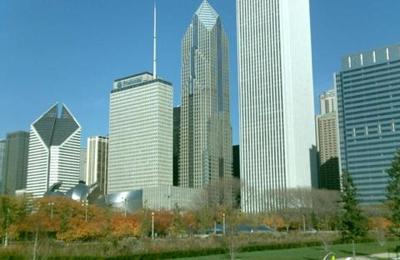 Lawley, Stephanie M - Chicago, IL