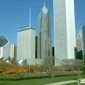 Taipei Economic & Cultural Office - Chicago, IL