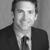 Edward Jones - Financial Advisor: Chris Kramer